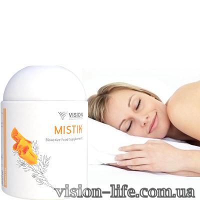 Витамины в бадах вижн из натурального или синтетического сырья