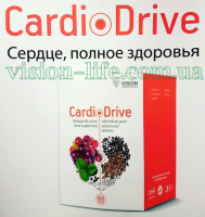 Cardio_Drive_Vision_14