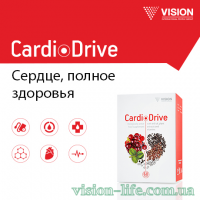 Cardio_Drive_Vision_7