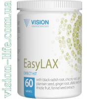 Easy_LAX_vision_1