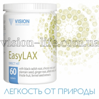 Easy_LAX_vision_2