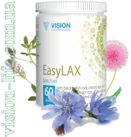 Easy_LAX_vision_5