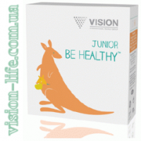 Junior_Be_Healthy_vision