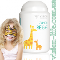 Junior_Be_big_vision_1