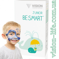 Junior_Be_smart_vision_1