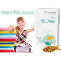 Junior_Be_smart_vision_53
