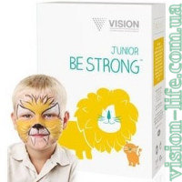 Junior_Be_strong_vision_2