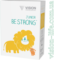 Junior_Be_strong_vision_3
