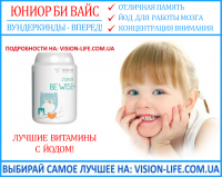 Junior_Be_wise_vision_2