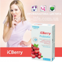 icberry_vision_1