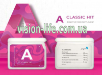 project_v_antiox_vision_life_2