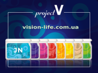 project_v_jn_junior_neo_vision_life_10