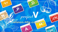 project_v_jn_junior_neo_vision_life_5