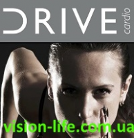 Cardio_Drive_Vision_5