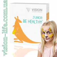 Junior_Be_Healthy_vision_2