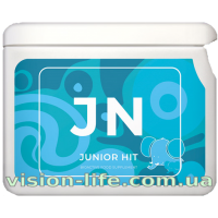 project_v_jn_junior_neo_vision_life_1