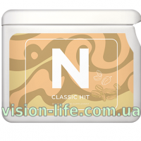 project_v_nutrimax_vision_life_1