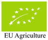 eu agriculture2 vision life